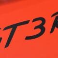 15-2016-porsche-911-gt3rs-geneva-1-1
