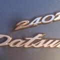 240Z-00