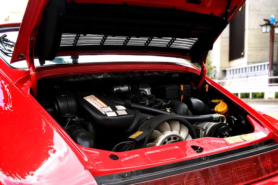 964-rear-960